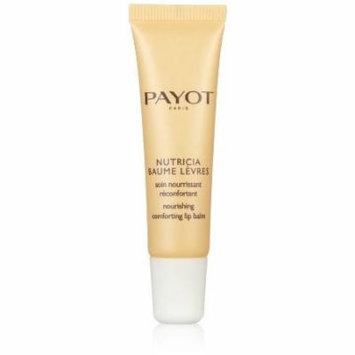 Payot Nutricia Baume Levres Nourishing Comforting Lip Balm