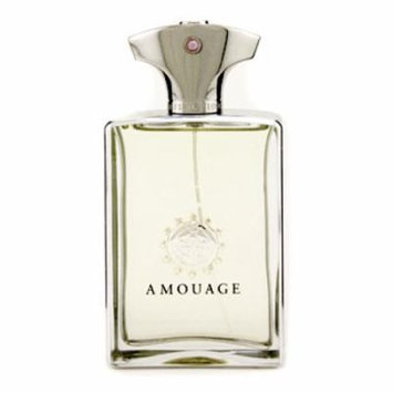 Amouage Reflection Eau De Parfum Spray For Men
