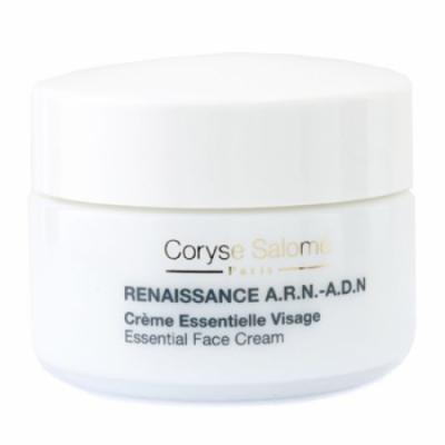Coryse Salome Competence Anti-Age Essential Face Cream