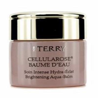 By Terry Cellularose Brightening Aqua-Balm