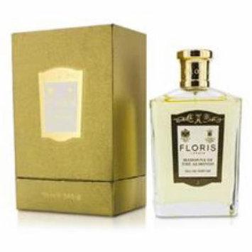 Floris Madonna Of The Almonds Eau De Parfum Spray For Women