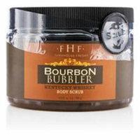 Farmhouse Fresh Bourbon Bubbler Body Scrub