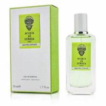 Acqua Di Stresa Mentha Citrata Eau De Parfum Spray For Women