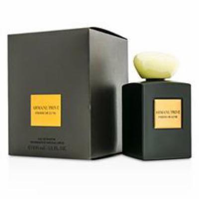 GIORGIO ARMANI Prive Eclat De Jasmin Eau De Parfum Spray For Women
