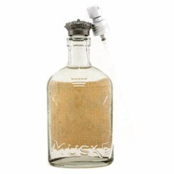 Royall Fragrances Royall Muske Cologne Spray For Men
