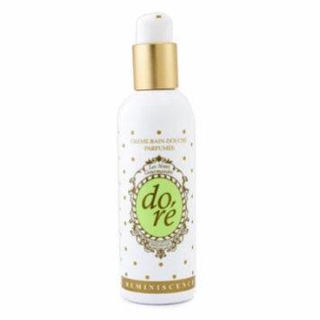 Reminiscence Do Re Perfumed Bath & Shower Cream For Women