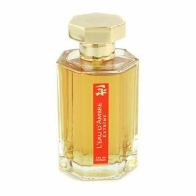 L'artisan Parfumeur L'eau D'ambre Extreme Eau De Parfum Spray (new Packaging) For Women