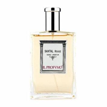 Il Profvmo Santal Rouge Parfum Spray For Men