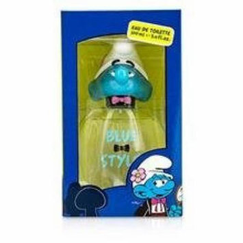 The Smurfs Vanity Eau De Toilette Spray For Men