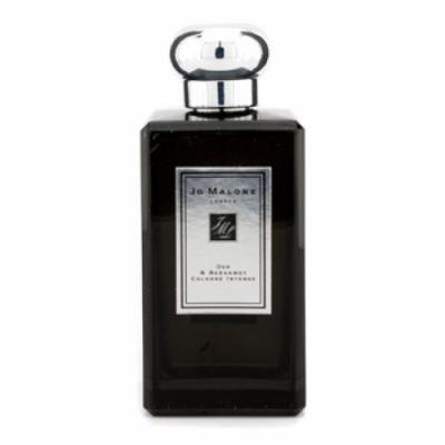Jo Malone Oud & Bergamot Spray (originally Without Box) For Men