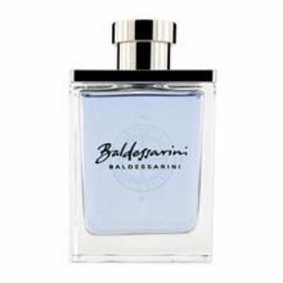 Baldessarini Nautic Spirit After Shave Lotion For Men