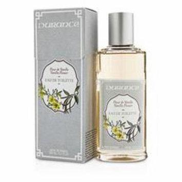 Durance Vanilla Flower Eau De Toilette Spray For Women