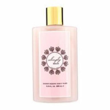 Exceptional Parfums Simply Belle Moisturizing Body Wash For Women