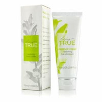 beingTRUE Moisture + Repair Restoring Hand Cream