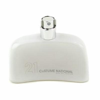 Costume National 21 Eau De Parfum Spray For Women
