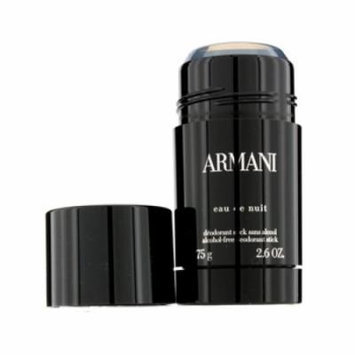 Giorgio Armani Armani Eau De Nuit Deodorant Stick For Men