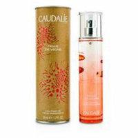 Caudalie Figue De Vigne Fresh Fragrance Spray For Women