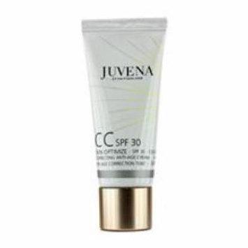 Juvena Skin Optimize Cc Cream Spf30