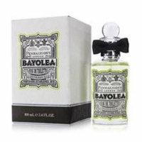 Penhaligon's Bayolea Eau De Toilette Spray For Men
