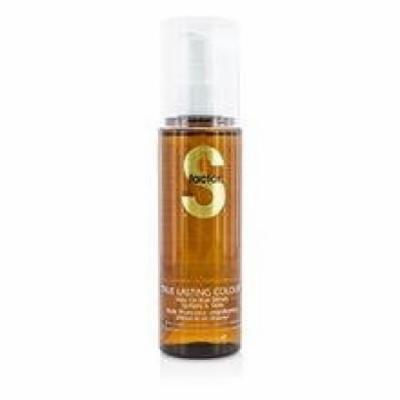 Tigi S Factor True Lasting Colour Hair Oil