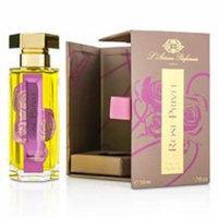 L'Artisan Parfumeur Rose Privee Eau De Parfum Spray For Women