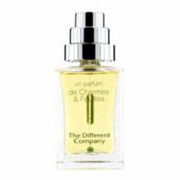 The Different Company Un Parfum De Charmes & Feuilles Eau De Toilette Spray For Women