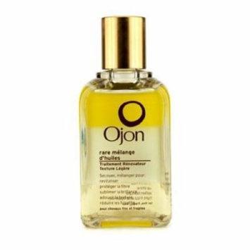 Ojon Rare Blend Oil Rejuvenating Therapy (for Fine, Fragile Hair)