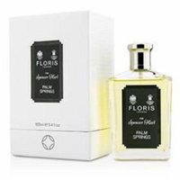 Floris Spencer Hart Palm Springs Eau De Parfum Spray For Men