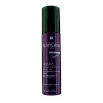 Rene Furterer Lissea Thermal Protecting Smoothing Spray (for Unruly Hair)