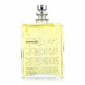 Escentric Molecules Escentric 03 Eau De Toilette Spray For Men
