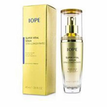 IOPE Super Vital Serum Extra Concentrated
