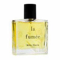 Miller Harris La Fumme Eau De Parfum Spray (new Packaging) For Men