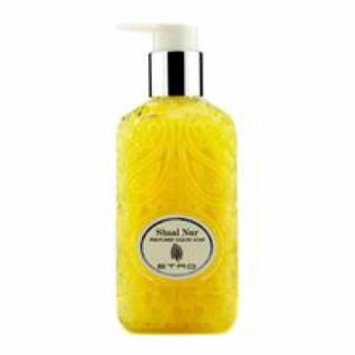 Etro Shaal-Nur Perfumed Liquid Soap For Women