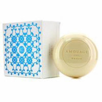 Amouage Ciel Perfumed Soap For Women