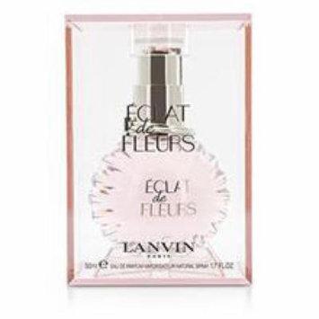 LANVIN Eclat De Fleurs Eau De Parfum Spray For Women