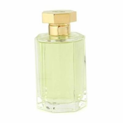 L'artisan Parfumeur Premier Figuier Eau De Toilette Spray (new Packaging) For Women