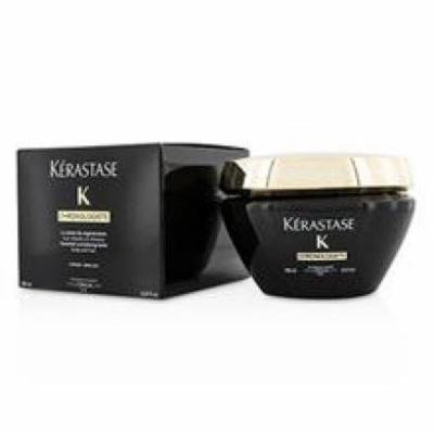 Kerastase Chronologiste Essential Revitalizing Balm