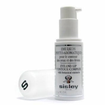 Sisley Botanical Eye & Lip Contour Complex