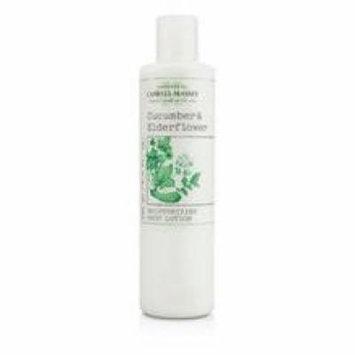 Caswell Massey Cucumber & Elderflower Mositurizing Body Lotion