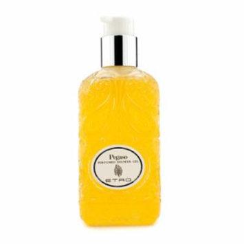 Etro Pegaso Perfumed Shower Gel For Men