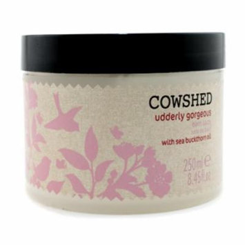 Cowshed Udderly Gorgeous Bath Salts