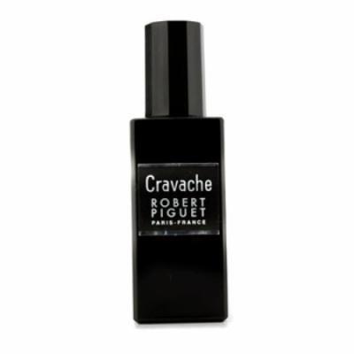 Robert Piguet Cravache Eau De Toilette Spray For Men