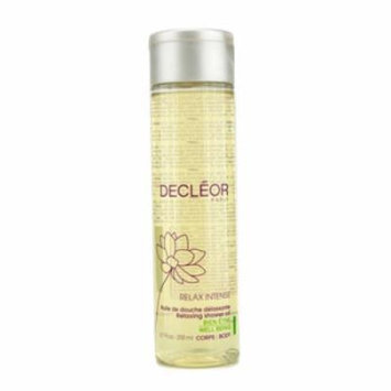 Decleor Relax Intense Relaxing Shower Oil