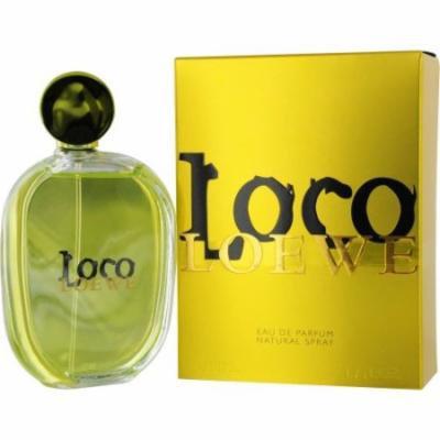 LOEWE Loco/loewe Edt Spray 1.7 Oz (50 Ml) (w)