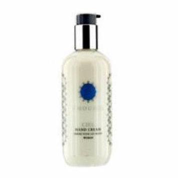 Amouage Ciel Hand Cream For Women