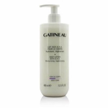 Gatineau Body Lotion With A.h.a. (new Packaging)