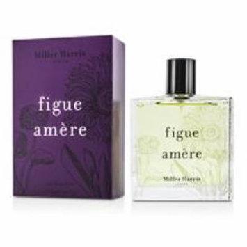 Miller Harris Figue Amere Eau De Parfum Spray (new Packaging) For Women