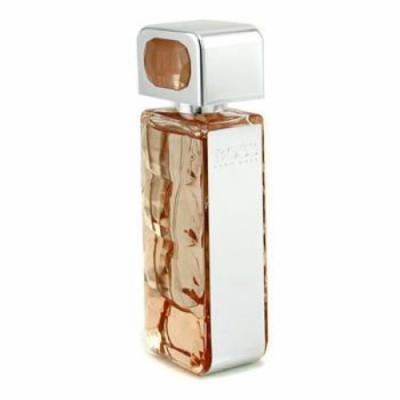 Hugo Boss Boss Orange Eau De Toilette Spray For Women