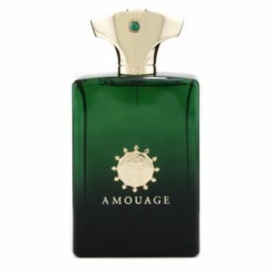 Amouage Epic Eau De Parfum Spray For Men