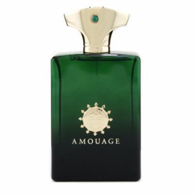 Amouage Epic Eau De Parfum Spray For Men